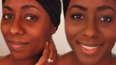 Lol Mascara Eyeliner 2in1 Revlon makeup routine with revlon colorstay