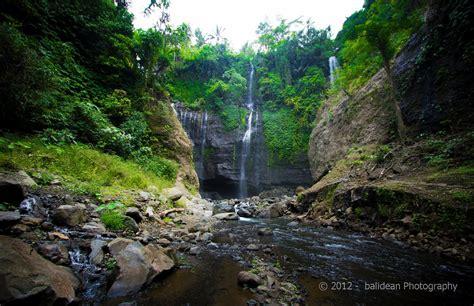 bali nature adventure safari photography