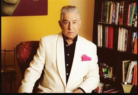 film actor dilip tahil actor dalip tahil booked for driving under the influence