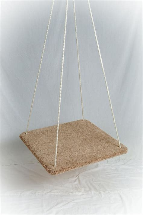platform swing therapy pin by heather graveline on sensory pinterest