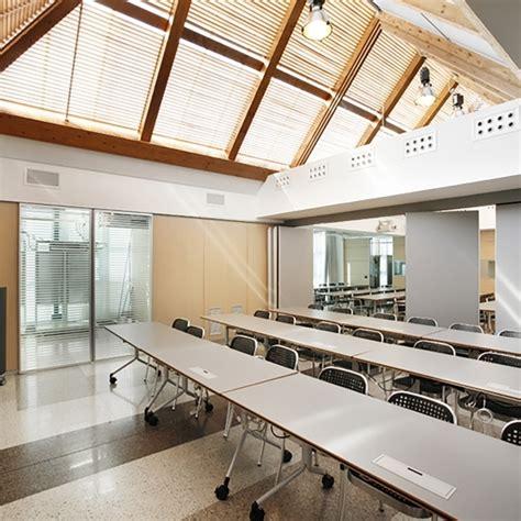 come diventare architetto d interni trendy ufficio with arredamento interni