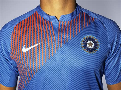 design jersey india team india unveils t20 national team kit nike news