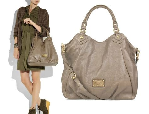 Marc Collection Handbag by Marc By Marc Bags New Collection 2014 2015 For