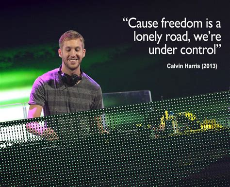 calvin harris under control mp calvin harris under control lyrics 17 song lyrics we