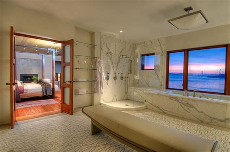 what is an en suite bedroom villa belvedere san francisco decoist 21 master