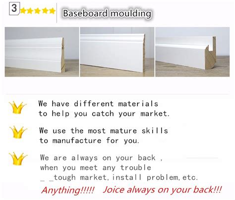 mdf cornice wood mdf ceiling cornice new design mdf moulding buy