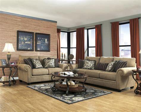 Conns Living Room Sets Modern House Conns Living Room Sets