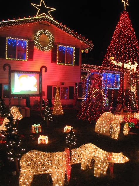light displays colorado springs best 28 best lights in colorado springs 11