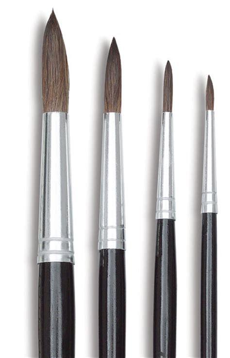 tutorial watercolor brushes rar 42 watercolor brushes cm 181963 rar