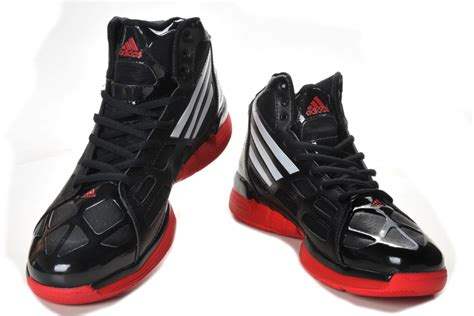 adidas black basketball shoes adizero basketball shoes cheap adidas adizero ghost