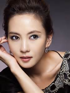 korean actress name with photo government names kim nam joo top actor of 2009 hancinema