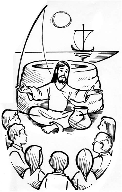 Jesús-1