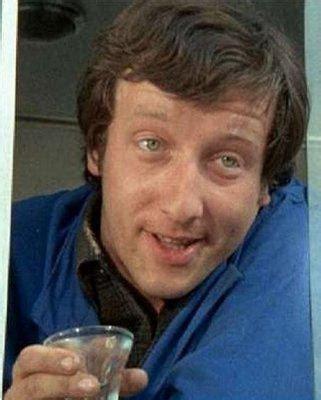 coco film jean jacques movie coco la fleur candidat 1979 helperski