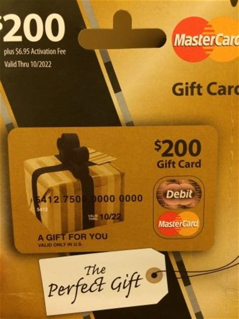 Mastercard Gift Card Card Number - you can no longer load vanilla visa cards to bluebird at walmart million mile secrets