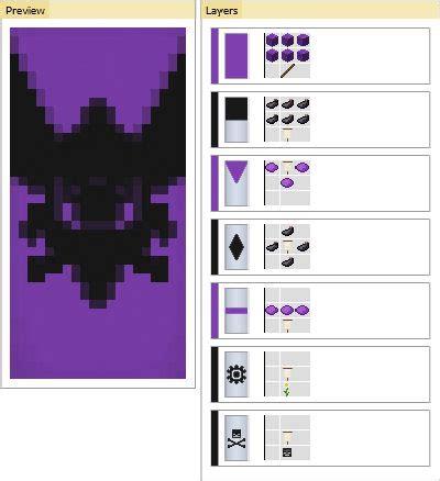 banner design mc 35 best minecraft banners images on pinterest minecraft