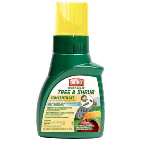 get rid of the grubs in your lawn the home depot community