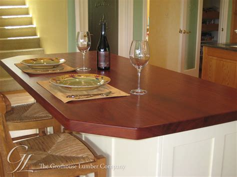 cherry countertops butcher blocks bar tops