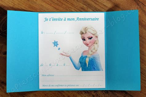 Invitation anniversaire de marriage 50 ans texte