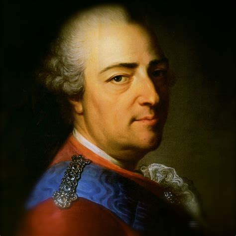 louis xv tweets with replies by louis xv louisxv