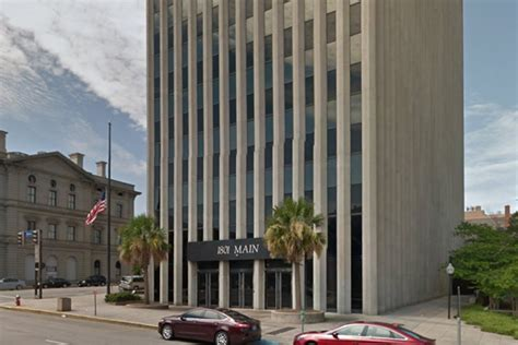 Medicaid Offices Sc by South Carolina Department Of Health Human Services