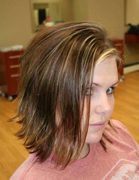 should hair be razor cut should hair be razor cut 25 best ideas about razor cut