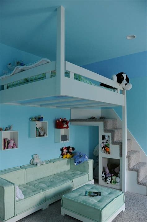 small couch for kids room amazing small sofa for a bedroom ideas kids bedroom the