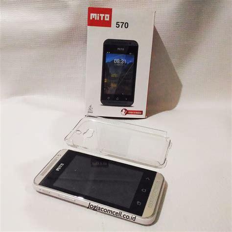 Touchscreen Ts Cross Evercoss A53 touchscreen ts cross at1g slot white daftar harga produk