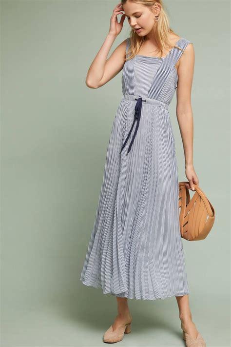 Dress Striped best 25 stripe dress ideas on striped dress