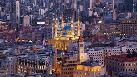 Beirut Hotel Subtitles All Categories Heretload