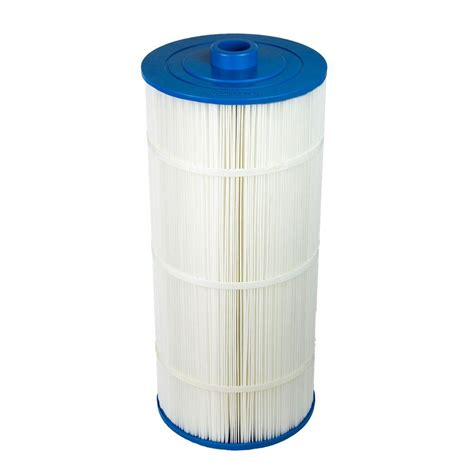poolmaster replacement filter cartridge for sundance