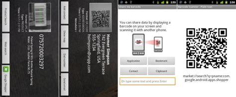 türschloss mit code und schlüssel spa 195 ÿ mit qr codes wenn ein bild zur infoquelle wird