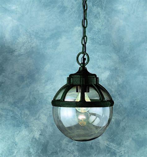 Globe Porch Light exterior lighting tips outdoor lighting centre