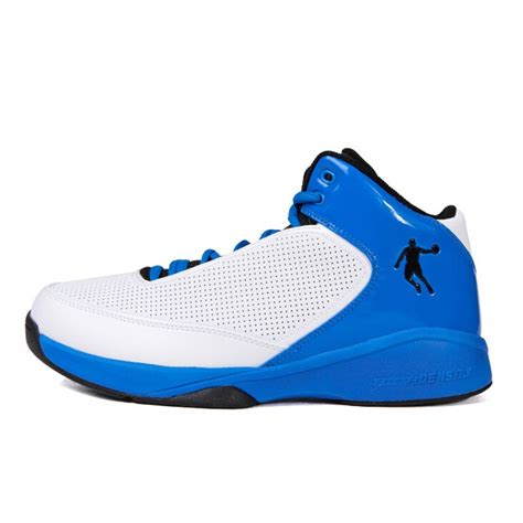 china wholesale basketball shoes can you buy authentic jordans from china