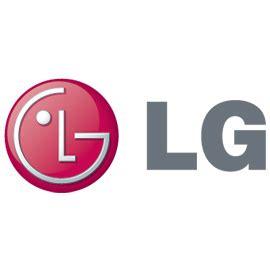 lg refrigeration & appliance repair | long island