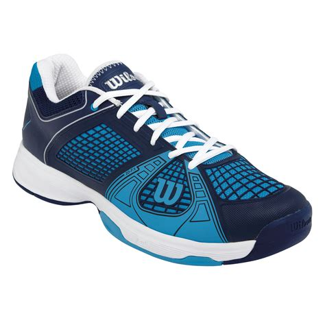 shoes for tennis wilson ngx mens tennis shoes