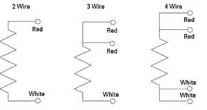 tc rtd wiring diagram get free image about wiring diagram