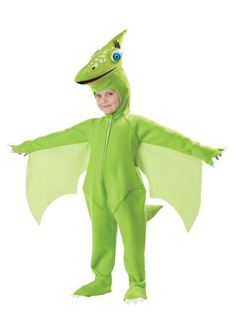 dinosaur costume tiny dinosaur costume