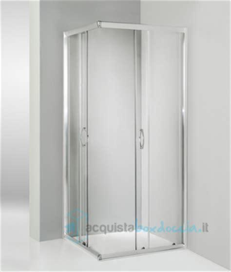 box doccia altezza 180 box doccia 80 215 80 altezza 180 infissi bagno in bagno