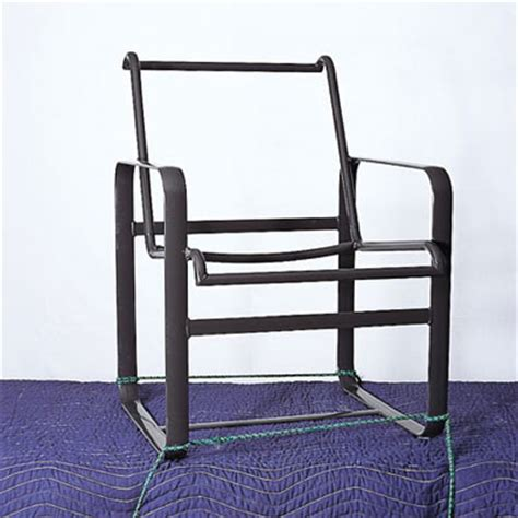 How To Repair Patio Chair Straps Order New Straps For Vinyl Replacement How To Repair Aluminum Patio Chairs This House