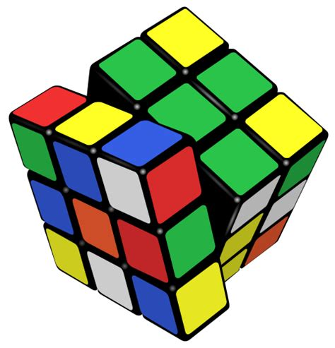 tutorial rubik s cube 3x3 pemula indonesia tutorial rubik s cube 3x3 pemula informasi dan pengetahuan