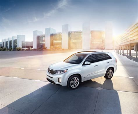 Kia Butler Butler Offers All New Kia Models With A Limited 20 Year