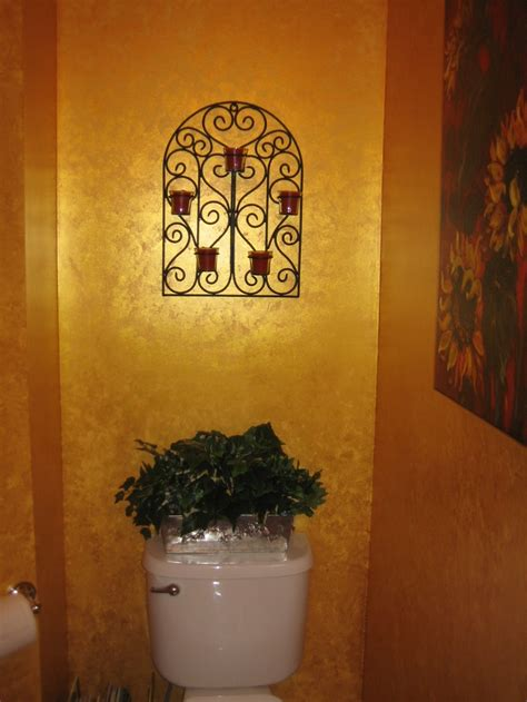 Gold Interior Paint by Pin By Barron Decorating On Great Paint Ideas