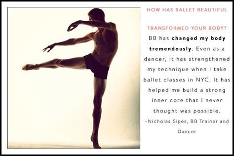 ballet beautiful transform your 12 best ballet beautiful angels images on ballet beautiful workout ballet beautiful