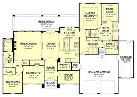 open concept home plans best 25 open floor plans ideas on open floor house plans open concept floor plans
