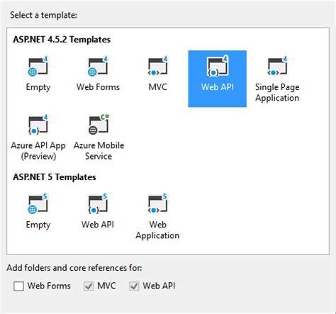 Remote Bind Kendo Grid Using Angularjs And Asp Net Web Api Kendo Grid Column Template Angular