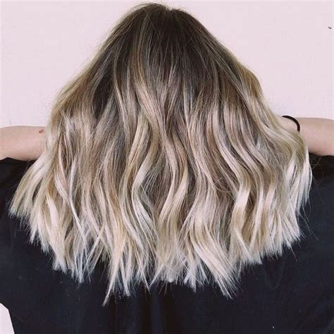 mousy gray hair 17 best ideas about mousy brown hair on pinterest mousy