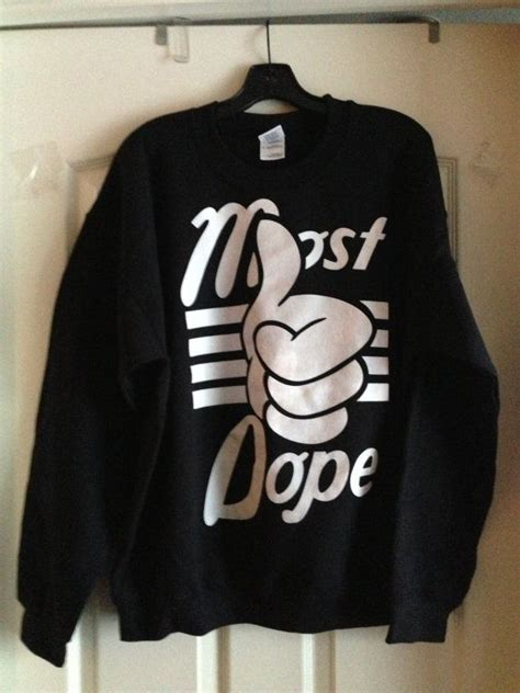 Sweater Dope 01 most dope sweater by crystalsfashion on etsy 25 00 clothes accessories dope