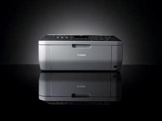 Printer Canon Mx328 canon pixma mx328 driver free canon printer driver