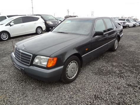 auto air conditioning service 2000 mercedes benz c class windshield wipe control service manual how to recharge a 1992 mercedes benz 300se air conditioner 1992 mercedes benz