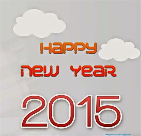 wallpaper animasi happy new year 2015 foto animasi dp bbm ramadhan terbaru distro dp bbm